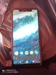 Motorola one novo