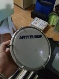 Tamborim Artcelsior