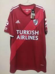 River Plate ll G e GG (12x$11,50)