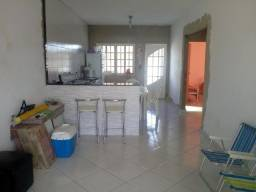 Vendo casa CONDOMÍNIO BARÃO DE MONTE BELO / ARARUAMA