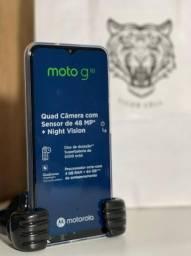 MOTO G10 - LACRADO