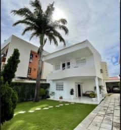 Título do anúncio: Casa à venda com 271m², 3 quartos no Bessa - João Pessoa - PB