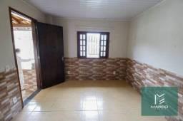 Título do anúncio: Casa com 1 dormitório para alugar, 40 m² por R$ 800,00/mês - Tijuca - Teresópolis/RJ