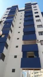 Vendo apartamento flat - ctc - Caldas Novas-Go