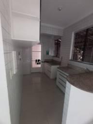 Título do anúncio: BELO HORIZONTE - Casa de Condomínio - Canaã