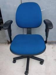 Título do anúncio: Cadeira secretaria