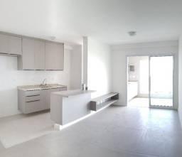 Título do anúncio: Apartamento com 1 dormitório à venda, 56 m² por R$ 560.000,00 - Jardim Apolo - São José do