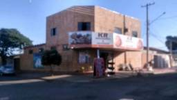Vendo mercado no bairro santo amaro em campo grande ms