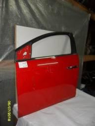 Porta Dianteira Esquerda Fiat Bravo