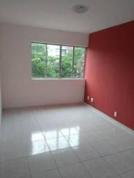 Lindo apartamento reformado!