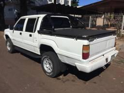 L200 gls - 2001