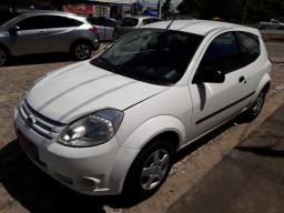 FORD KA 2009/2009 1.0 MPI TECNO 8V FLEX 2P MANUAL - 2009