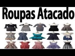 A procura de fornecedores em Goiania ou prox a Palmas