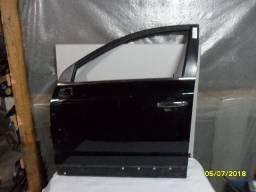 Porta Dianteira Esquerda Chevrolet Captiva