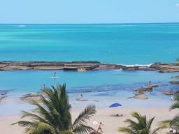 Alugo Flat Beira Mar- Praia dos Carneiros-PE