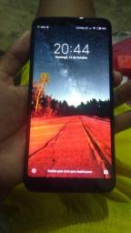 Xiaomi Redmi Plus