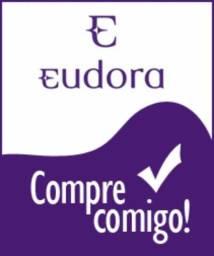 Revendedora Eudora
