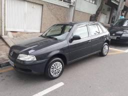 Volkswagen Gol 1.0 2 Dono 75.000 km - 2005