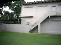 Galpão em Aldeia Km 5 px pista, 414,00m²