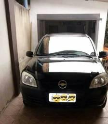 Prisma sedan - 2008