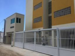 Locação em messejana - aluguel apartamentos residenciais