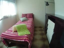 Aluguel de quarto para mulheres em Boa Viagem