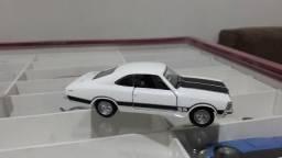Miniaturas carros