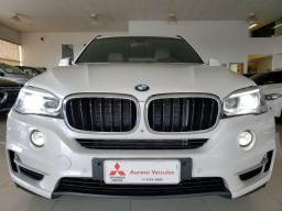 X5 Full xdrive 35i 306 cv bi turbo gasolina
