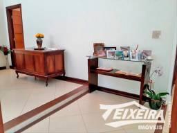Casa à venda com 03 dormitórios em Franville, Franca cod:8744
