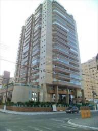 Apartamento à venda com 2 dormitórios em Caiçara, Praia grande cod:283701