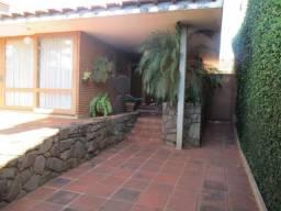 Casa para alugar com 3 dormitórios em Alto da boa vista, Ribeirao preto cod:L91073