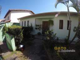 Casa para Venda em Cajamar, São Luiz (Polvilho), 2 dormitórios, 1 suíte, 3 banheiros, 4 va