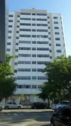Edifício Luzerne, Imperdível, No melhor do Cocó, apto.126,00m2-Lazer e 2 vagas