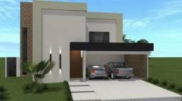 Vendo casa condomínio Flamboynt Uberaba