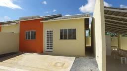 Sua casa própria com segurança, conforto e lazer até 100% financiada