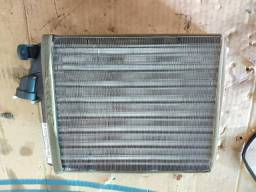 Radiador Ar quente New Fit Original