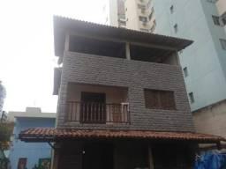 Murano Imobiliária aluga Casa Triplex Comercial na Praia da Costa