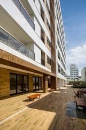 Apartamento à venda com 2 dormitórios em Balneário, Florianópolis cod:Ap0342
