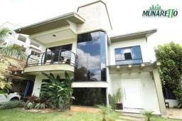 Casa à venda com 1 dormitórios em Centro, Peritiba cod:3421