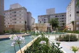 Apartamento à venda com 2 dormitórios em Cavalhada, Porto alegre cod:52782