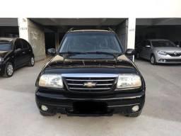 Chevrolet Tracker 2.0 4x4 2009- Extra!! - 2009