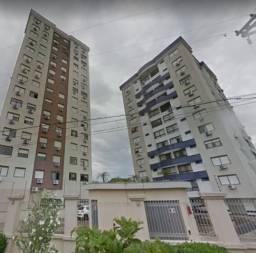 Apartamento à venda com 2 dormitórios em Sarandi, Porto alegre cod:159