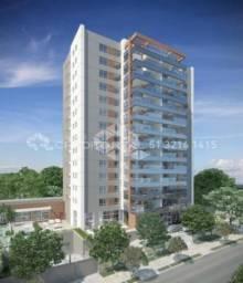 Apartamento à venda com 3 dormitórios em Bela vista, Porto alegre cod:AP15527