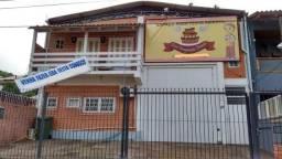 Galpão/depósito/armazém à venda em Partenon, Porto alegre cod:9906949