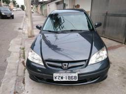 Honda Civic 2006 - 2006