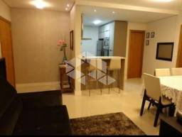 Apartamento à venda com 2 dormitórios em Centro, Carlos barbosa cod:9904565