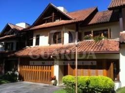 Casa de condomínio à venda com 4 dormitórios em Petrópolis, Porto alegre cod:146889