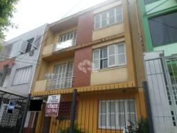 Apartamento à venda com 1 dormitórios em Rio branco, Porto alegre cod:9907370