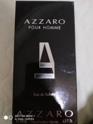 Perfume Azzaro 200ml
