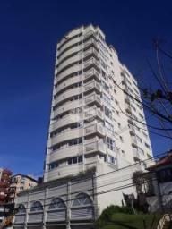 Apartamento à venda com 2 dormitórios em São francisco, Bento gonçalves cod:9904747